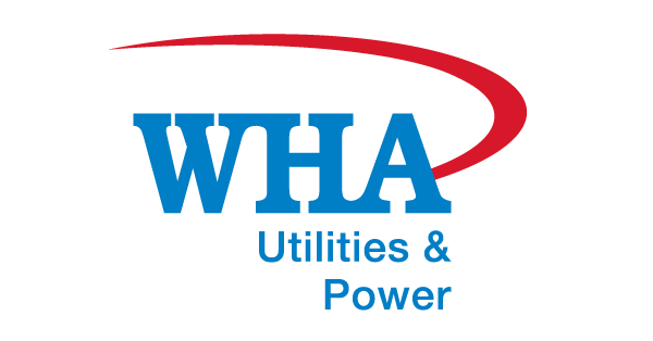 WHA Utilities & Power Public Company Limited - WHAUP